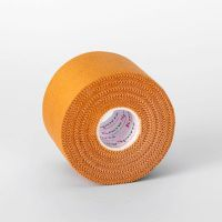 Quality Product Sports Tape Manufacturers
