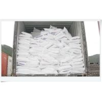 Feed Grade calcium carbonate powder, Vietnam high quality with guaranty powder
