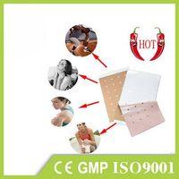 Fever Cooling Gel Sheet for Adults&Child