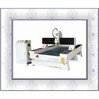 Marble Granite Engraving CNC Machine CC-S1325B