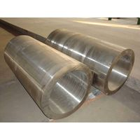S2205 Seamless Stainless Steel Pipe thumbnail image