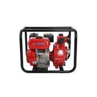 gasoline water pump QGX50 - 12 - 45