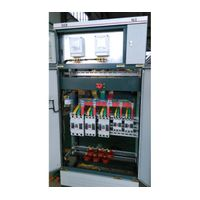 GGD Low Voltage Fixed-mounted Switchgear,Fixed mounted Switchgear,Low Voltage Switchgear,High and Lo