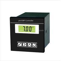 Big Screen pH/ORP Meter Hot Sales High Accuracy thumbnail image