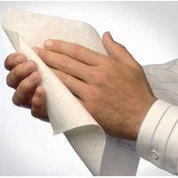 kitchen hand towel paper