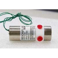 Micro Control Valve Solenoid Diaphragm Valve