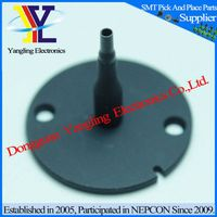 Made in dongguan nxt h01 2.5  nozzle smt nozzzle selection
