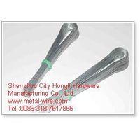 U Shape Wire thumbnail image