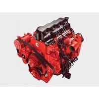 Vehicle Engine ISF3.8 Series