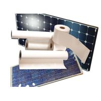 Photovoltaic Backsheet