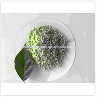 Light green granule ferrous sulphate Crystal Ferrous Sulfate