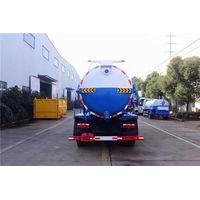 Industrial Sewage Pump Truck [FREE SHIPPING] thumbnail image