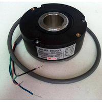 Inverter & Encoder SBH-1024-2T