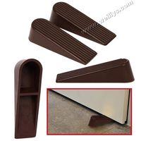 Wholesale rubber door stopper