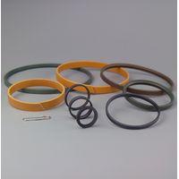 PTFE (Teflon) Guide Ring thumbnail image