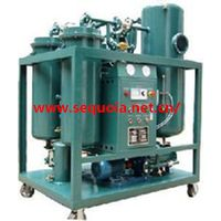 lubricating oil purifier hot sales thumbnail image