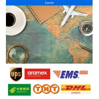tnt dhl fedex express service to canada fab amazon ddp dropshipping service to canada fba warehouse thumbnail image