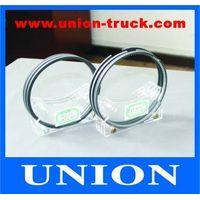 ISUZU 4BE1 6BF1 B6G1 4BD1 6BD1 piston ring set
