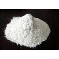 Barium Sulfate High Purity 98%