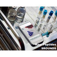 Buy FST344 Follistatin 344 body building peptide