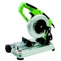 150MM (6) Mini cut off saw/mini chop saw/mini cut off machin thumbnail image