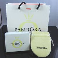 Pandora Packing set,jewelry boxes,package,pandora jewelry,replica leather handbag,women wallet thumbnail image