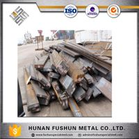 4047 alloy steel,steel prices,alloy steel price per ton