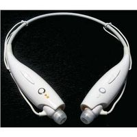 LG HBS-730 Stereo Bluetooth headsets
