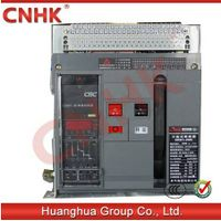 DW45 Air Circuit Breaker( ACB) A1-1000A drawable type