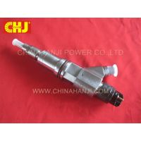 DENSO Common Rail Injector thumbnail image