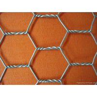 ASTM975.97 EN10223.23 Gabion/Galvanized/Galfan/Pvc coated