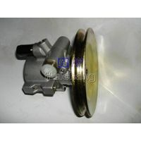 Power Steering Pump VOLVO 3413725