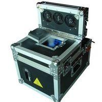 hazer,smoke machine,haze machine (PHJ032)