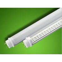 T8 LED Tube Light 14W LED Tube 900mm LED Fluorescent Tube thumbnail image