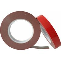HBA Acrylic Foam Tape similar to 3M VHB for automotive
