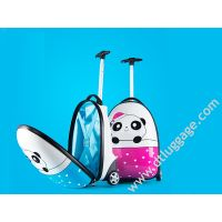 Hard Shell Suitcases Factory Price Valise thumbnail image