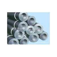 graphite products in all sizes and shapes(customizable) thumbnail image