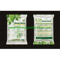Beacon Amical Amino Acid Chelated Calcium Powder Fertilizer
