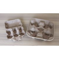China New Technology Biodegradable Industrial Pack Machines thumbnail image