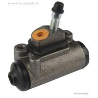 Ridy-H-K006, OEM:S083-26-610A, BRAKE WHEEL CYLINDER for KIA, AUTO PART