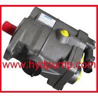 PVQ10, PVQ13, PVQ20, PVQ32, PVQ40 Vickers PVQ piston pump