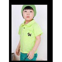 children shirts thumbnail image