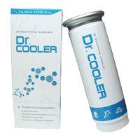 (HB4-101) Dr.cooler -Refrigeration Massage Cooler thumbnail image