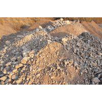 Rock Phosphate thumbnail image
