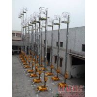 Leader Aerial Personal Lift