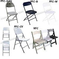folding chair,resin folding chair,wood folding chair ,resin folding chair,plastic folding chair thumbnail image