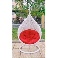 VIET STYLE OUTDOOR ,GARDEN FURNITURE