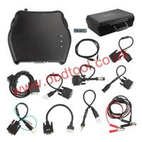 Master PC-100 Bluetooth Motorcycle Scanner PC Version 375.00EUR thumbnail image