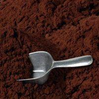 Cocoa Powder thumbnail image