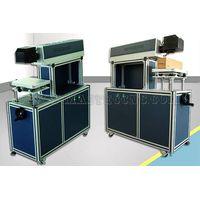 CO2 Laser Marking Machine MACLM thumbnail image